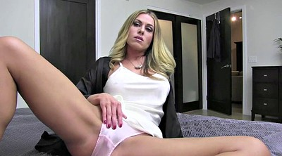 Step mom, Mom step, Mom masturbating, Mom caught, Caught mom