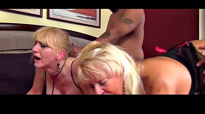 Grannies, Matures anal, Granny squirt, Squirt anal
