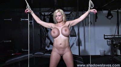 Busty, Toys, Scream, Touch