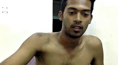 Hairy man, Indian hot, Asian show, Indians, Indian man, Hairy indian