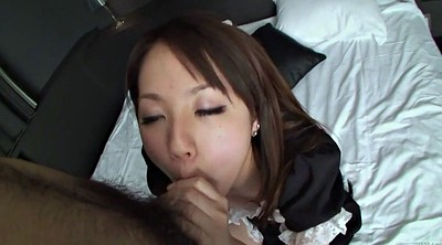 Japanese cosplay, Japanese maid, Japanese uncensored, Japanese hd, Subtitle, Asian uncensored