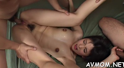 Japanese mom, Japanese mature, Mom japanese, Mature asian