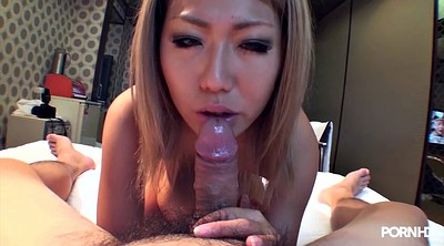 Japanese big tits, Japanese cumming, Japanese cum, Asian babe