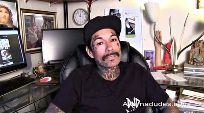 Fight, Fighting