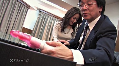 Japanese mature, Step, Uncensored, Japanese step, Japanese fuck, Japanese brother