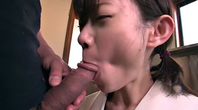 Baby, Japanese gay, Japanese foot, Japanese young, Japanese foot fetish