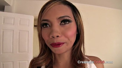 Suck, Asian mouth