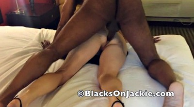 Bbc mature, Interracial amateurs, Analyzed