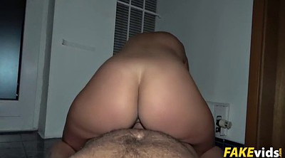 Big creampie, Big cock creampie