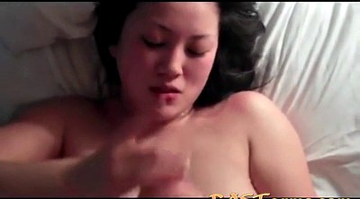 Asian milf, Asian squirt