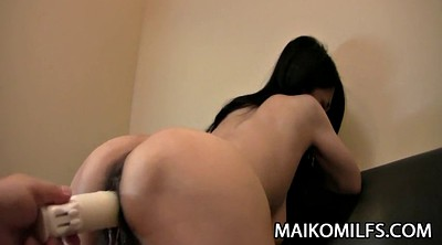 Japanese mom, Asian mom, Asian creampie, Mom creampie, Japanese moms, Creampie mom