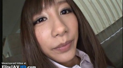 Japanese, Japanese massage, Massage japanese, Japanese beauty, Japanese pantyhose, Clothes