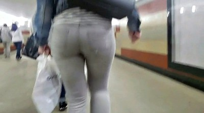 Hidden cam, Big ass cam, Bubble butts