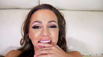 Abigaile, Mac, Camera, Abigail mac