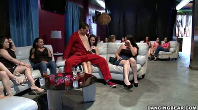 Sex party, Group sex