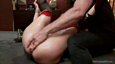 Veronica avluv, Anal mom, Squirting mom, Squirt mom, Mom squirt