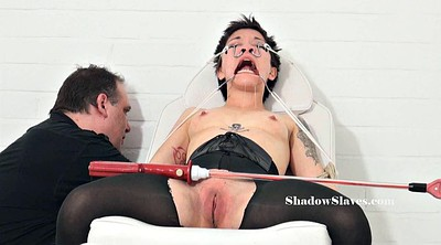 Japanese bdsm, Japanese hd, Japanese pussy, Asian man, Bdsm japanese, Japanese man