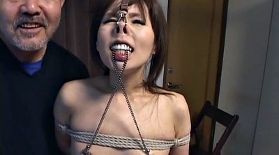 Japanese old, Japanese bdsm, Asian old, Old and young, Japanese young, Japanese bondage