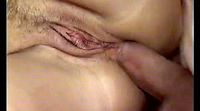 Moms, Mature anal, German mom, Anal mom, Milf mom anal, First sex
