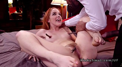 Mom anal, Anal mom, Mom and, Bondage mom