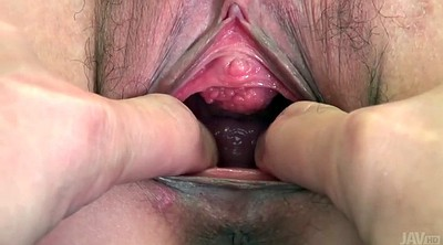 Pee, Japanese busty, Squirting, Japanese squirt, Japanese pee, Japanese doctor