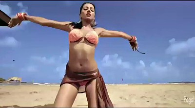Indian, Hot, Indian dance