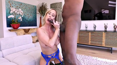 Husband, Brandi love