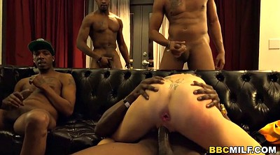 Mature anal, Mature gangbang, Mature interracial anal, Mature dp, Interracial mature, Ebony mature