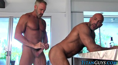 Bears, Gay bear, Masturbation hd