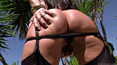 India, India summer, Solo milf, Sexy indian, Indian solo