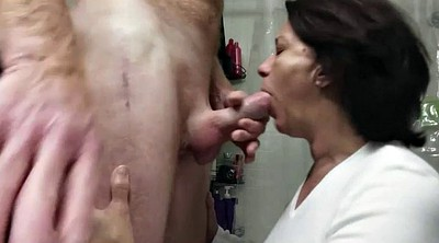 Wife cheating, Used, Cheating stepmom