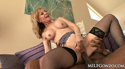 Hartley, Granny mature, Granny bbc, Bbc granny