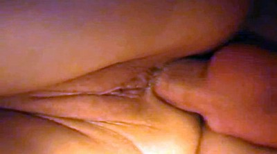 First anal, Anal fuck