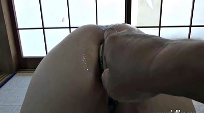 Asian wife, Asian fisting, Asian fist, Insertion, Fist asian, Brutal fisting