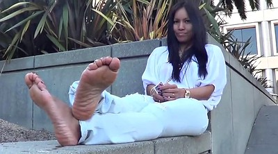 Asian foot, Asian feet, Asian foot fetish, Smelly