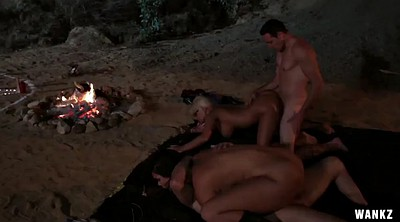 Story, American, Group orgy, Story sex, Stories