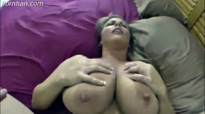Mom, Sleeping mom, Pov mom, Sleep mom, Mom creampie, Sons