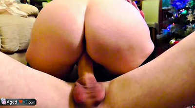 Bbw mature, Agedlove, Mature blowjob, Granny hd, Chubby granny