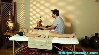 Massage, Hidden, Massage cam, Hidden massage, Massage voyeur, Massage hidden