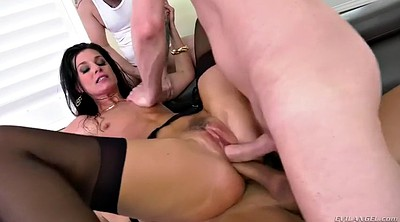 Anal mature, Indian anal, India summer, Mature black, Indians, Mature double