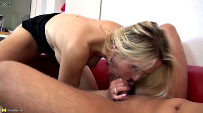 Mom and son, Son mom, Taboo mom, Son and mom, Mom taboo, Blonde mom