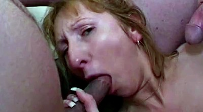 Anal fisting, Mature anal, Mature facial, Fisting anal