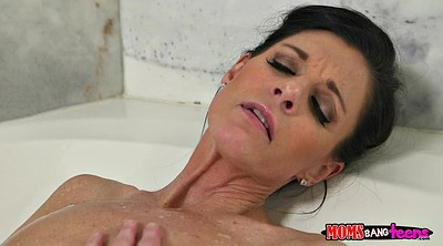 India, India summer, Stepdaughter, Kate england, India n