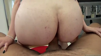 Anal granny, Big ass granny, Missionary, Hungary, Ass ride, Amy