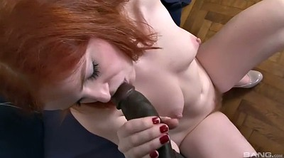 Pussy close up, Pussy hair, Hairy pussy close up, Hairy black, Bbc bang