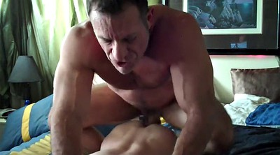 Old gay, Fat daddy, Young old gay, Muscle old, Fat gay, Daddy muscle