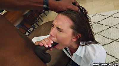 Huge dick, Good, Blacked girl