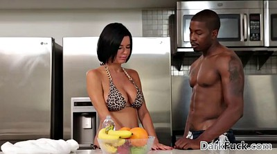 Veronica avluv, Mom anal, Mom and, Interracial milf, Interracial anal, Ebony mom