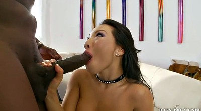 Asa akira, Akira, Lex, Asian daddy, Steele, Interracial vintage