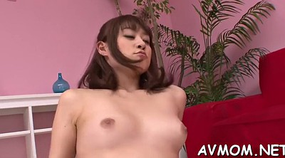 Mom, Japanese mom, Japanese mature, Asian mom, Self, Mom japanese